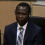Forthcoming: Situational brief on women connected to Dominic Ongwen's case