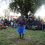 Breaking the silence through community dialogues on SGBV