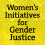 Women's Initiatives for Gender Justice